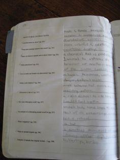 [Science+Notebooking+009.jpg]