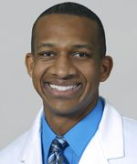 UC Davis School of Medicine students recognized as outstanding young achievers