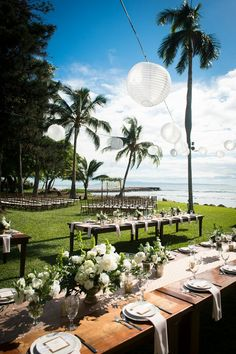 Wedding Photographers in Maui Hawaii - Wedding Photography at Olowalu Plantation House Maui Weddings, Hawaii Wedding, Island Weddings, Destination Wedding, Hawaii Elopement, Summer Wedding, Plantation Homes, Gardens, Dreams