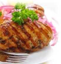 Low Fat Recipes - Healthy Recipes
