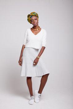 Campanha Tricot Fashion Day 2016 - Loo Nascimento usa Tricoteen | #tricotfashionday #campanha #moda #tricot #lucasrizattimoda #lucasrizatti #coordenaçãodemoda #consultoriademoda #bloguers