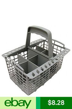 Dish Washer Parts Universal Dishwasher Cutlery Basket For Bosch Siemens Beko Aeg Candy Kenmore Whirlpool Maytag Kitchen Aid Maytag Spare Parts