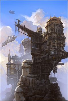 김황규[Hwanggyu Kim] https://www.artstation.com/artist/artlist http://artlister.tistory.com www.arteum.net