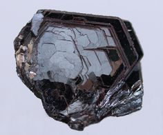 Mixed Minerals 1