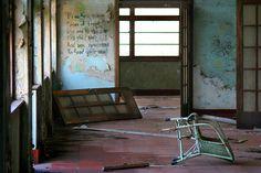 Addington Childrens Hospital, Durban, South Africa