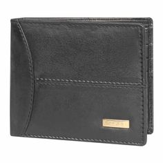 77b26ad9da 37 Best Leather Wallets images in 2016 | Leather purses, Leather ...