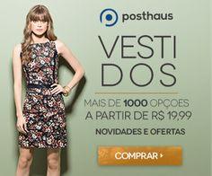Vestidos acesse www.buscashoppings.com.br