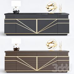 Hall Furniture, Sideboard Furniture, Modern Sideboard, Sideboard Cabinet, Bathroom Furniture, Modern Furniture, Credenza, Bedroom Cupboard Designs, Dresser Storage
