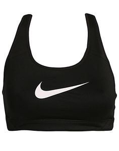 c427afb7e5c 33 Best Cheer sports bras images