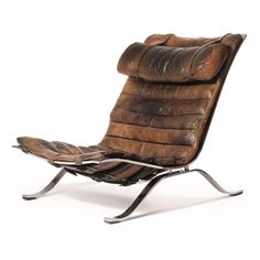 scandinavian furniture | ... com 20th century design; retro / vintage furniture and decorative arts