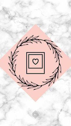 trendy travel photography tips iphone Instagram Blog, Moda Instagram, Instagram Story Ideas, Pink Instagram, Icon Photography, Photography Tips Iphone, Travel Photography, History Icon, Artsy Background