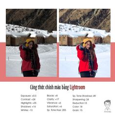 Photography Filters, Photography Editing, Light Photography, Photo Editing, Lightroom Effects, Lightroom Presets, Lightroom Tutorial, Photography For Beginners, Vsco