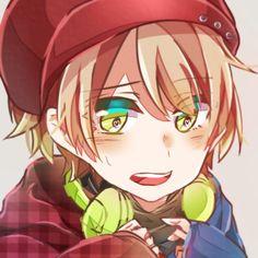 Wolf, Manga, Studio, Games, Fictional Characters, Anime Guys, Kawaii Drawings, Anime Girls, Guys