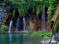 renunganalioyotkali.blogspot.com: AKSI DAN PASRAH : AL GHALAYANI