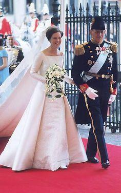 prinsesse margrethes bryllup - Google-søgning