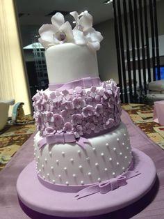 Brescia - Cake e Cupcake - Valentine Day  Crema Chantilly e Cioccolato  Da Le Torte di Giada corso Mameli 2/1 www.tortedigiada.com