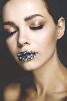 лучших изображений доски Books 10 Beauty Book Beauty Makeover
