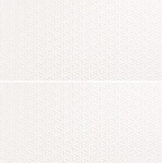 allegoria-bianco-30X60-nat_15882.jpg (1181×1194)