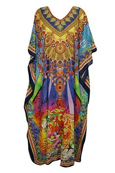 b92286d022 Caftan Dress, Boho Dress, House Dress, Kaftans, Summer Beach, Fall Fashion,  Caftans, Bohemian Dresses, Kaftan