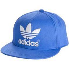Boné Adidas Originals Homem b9317daf4a2