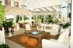 Amazing Villa For Renta At Casa de Campo, La Romana. Info: lr@caxavr.com