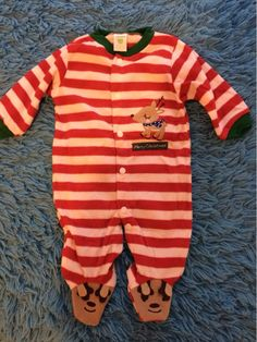 Attractive Newborn Baby Animal Infant Rompers Newborn baby boy clothes, baby boy outfits, cute baby boy clothes,  newborn boy clothes, infant boy clothes, unisex baby clothes, cool baby boy clothes, cute baby boy outfits, newborn boy outfits, baby boy win https://presentbaby.com