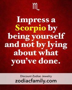 Scorpio Season | Scorpio Nation #scorpiowoman #scorpioseason #scorpiofamily #scorpioqueen #scorpionation #scorpiogirl #scorpio #scorpiofacts #scorpioman #scorpiobaby #scorpiogang #scorpiolove #scorpio♏️ #scorpios #scorpiolife
