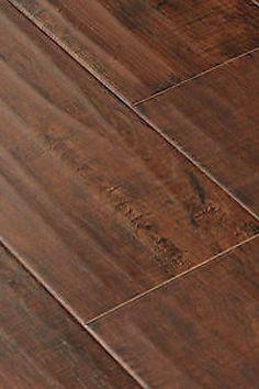Laminate Wood Flooring In 2020 Laminate Flooring Flooring Laminate