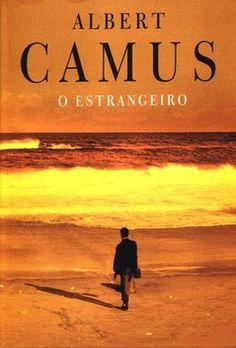 El extranjero, de Albert Camus