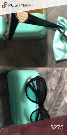 cb907b96a2ee Tiffany sunglasses Brand new sunglasses Tiffany   Co. Accessories Sunglasses  Tiffany Sunglasses