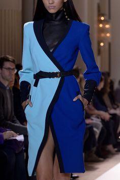 blue fashion details - Αναζήτηση Google