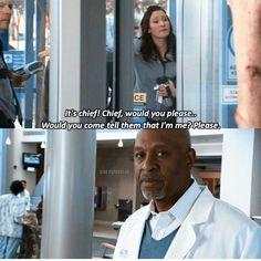 Ah Lexi was so adorable. This was so funny Grey's Anatomy Tv Show, Grays Anatomy Tv, Grey Anatomy Quotes, Greys Anatomy Memes, Lexie Grey, Dark And Twisty, Dance It Out, Youre My Person, 50 Shades Of Grey