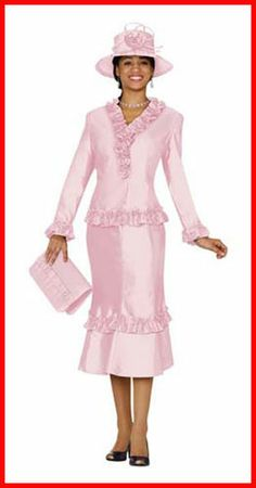 women's church suits and hats | Church Suit Blog | Ladies Church Suits Women