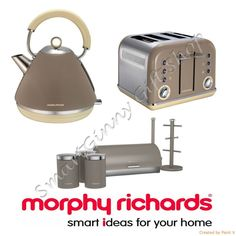 Looking for a matching colour microwave, kettle toaster set or other matching colour appliances for your kitchen?. You're in right place, we're also creating custom appliances sets for your requirements. | eBay!