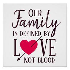 Smart Parenting Advice and Tips For Confident Children - Windour Step Parent Adoption, Adoption Day, Adoption Books, Adoption Process, Adoption Quotes, Adoption Gifts, Adoption Tattoo, Step Parenting, Parenting Quotes
