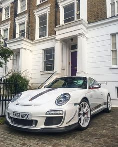 Cool Porsche 2017: Instagram photo by Matt/Merp • Jul 30, 2016 at 5:20pm UTC  Twisted Porsche page... JT Check more at http://carsboard.pro/2017/2017/02/19/porsche-2017-instagram-photo-by-mattmerp-%e2%80%a2-jul-30-2016-at-520pm-utc-twisted-porsche-page-jt/