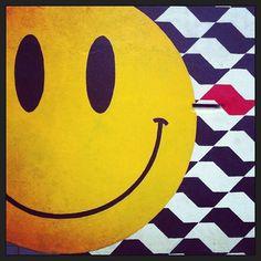 #smile #sp #sampa #saopaulo #sorria #secretsmile