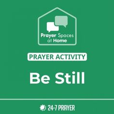 Great interactive prayer activities to do at home Life Questions, This Or That Questions, What Is Prayer, School Prayer, Prayer Ideas, School Site, School Community, Gods Timing, Prayer Room