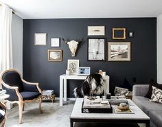 Take the Quiz: IKEA Spotting for Experts (NOTE: gray/white/black)