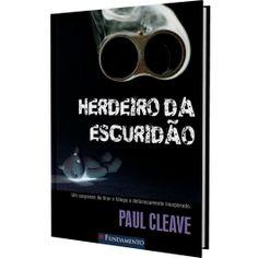 Crazy for Books: Boa noite galera da Crazy for Books!!!Pra começar...