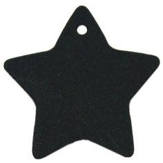 Tags black star kraft