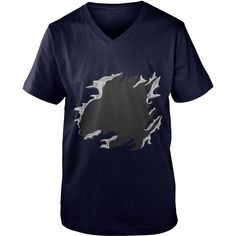 Shirt Tear Womens T-Shirts  #gift #ideas #Popular #Everything #Videos #Shop #Animals #pets #Architecture #Art #Cars #motorcycles #Celebrities #DIY #crafts #Design #Education #Entertainment #Food #drink #Gardening #Geek #Hair #beauty #Health #fitness #History #Holidays #events #Home decor #Humor #Illustrations #posters #Kids #parenting #Men #Outdoors #Photography #Products #Quotes #Science #nature #Sports #Tattoos #Technology #Travel #Weddings #Women