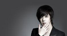 Choi Releases New Statement Regarding Kim Hyun Joong