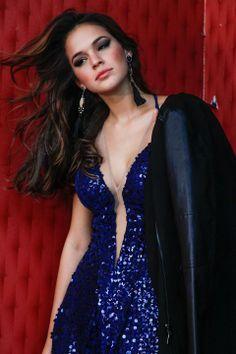 Bruna Marquezine   Atriz Brasileira ♥ #FashionFama