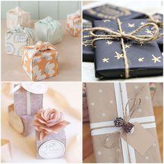Embalagens fofas para seus presentes de natal-03