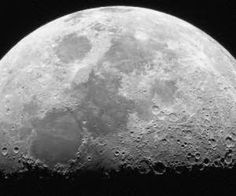 The Official MFI® Blog: The Supermoon - An Opportunity Not to Be Missed!