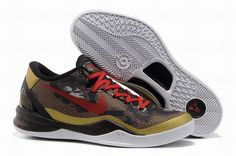 on sale a4f0e 88202 555035 005 Mamba Army Camo Year Of The Snake Nike Kobe 8 System Factory  Outlet