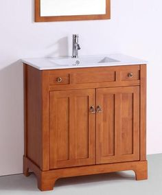1000 Images About New Bathroom On Pinterest Bath Vanities Contemporary Bathrooms And Glass