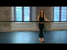 Jean Butler's Irish Dance - Part 1.  ~ Posture, Balancing Toe Work (:20), Position of Archest (:49), Point/Clock Turns (2:12), Leg Work (3:18), Point Kick Outs (4:07), Hop Backs (4:36), Jumps (5:05), Rocks (7:04), Cross Key (7:48), Balance Taps & Rhythm (8:32), Cut Work (9:23), Slow Batters/Trebles (10:03), Heel Work (11:00), Fast Trebles/Syncopated Rhythm (12:28), 8 Part Box (13:57)