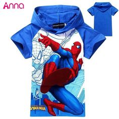 f8cd3aa780b35 30 Best Boys Clothing images in 2017 | Baby boys, Boy clothing, Boys